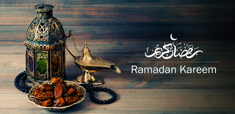 Ramadan,The Holy Month of Giving