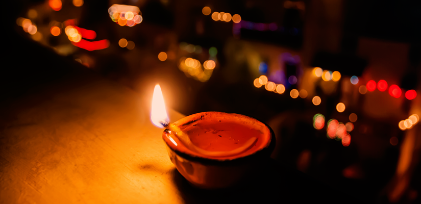 Simple Tips To Cut Down On Your Diwali Spending
