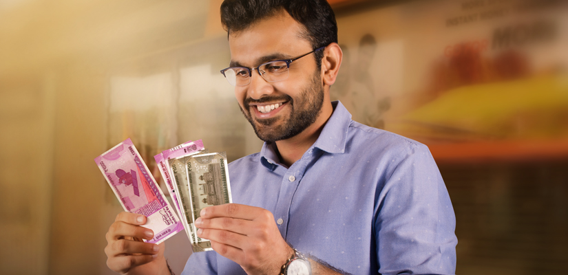 Full Cash Payments Available To Customers In India After Remonetisation