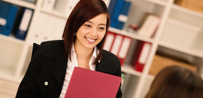 Use Internships and Part-Time Jobs to Boost Your CV