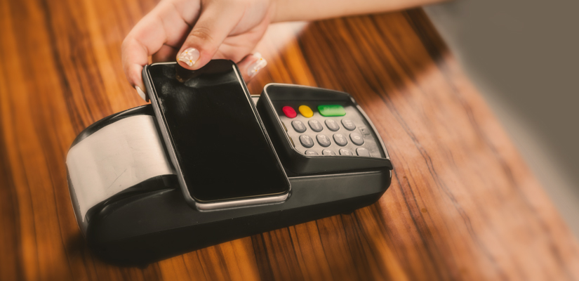What Is A Mobile Wallet And How Does It Work? | Xpress Money