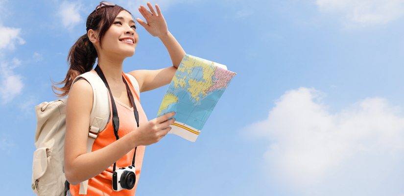Best Travel Money Deals for Abroad