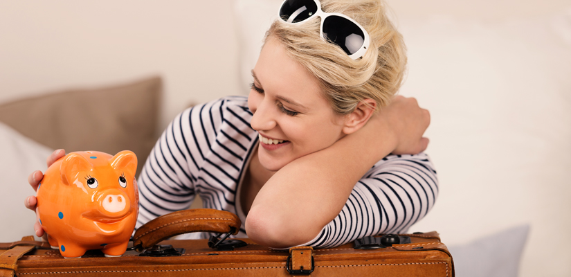 Top Tips For Saving Money When Traveling Overseas
