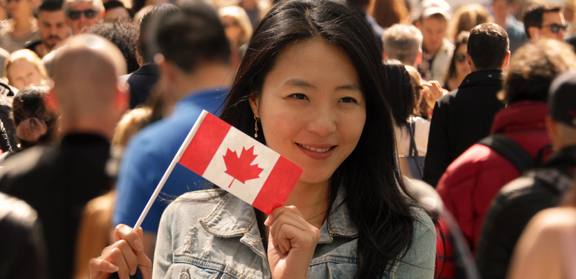 Things To Know Before Moving To Canada