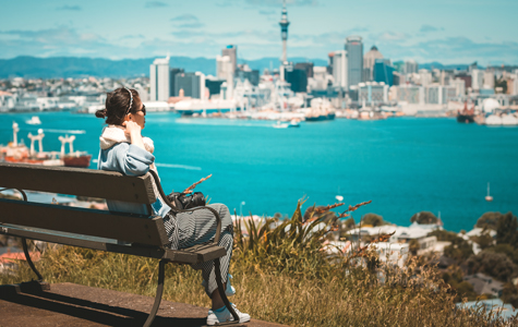 expat_guide_to_moving_to_new_zealand_article_post_thumb