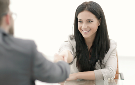 How_Women_Can_Clinch_Business_Negotiations_article_post_thumb