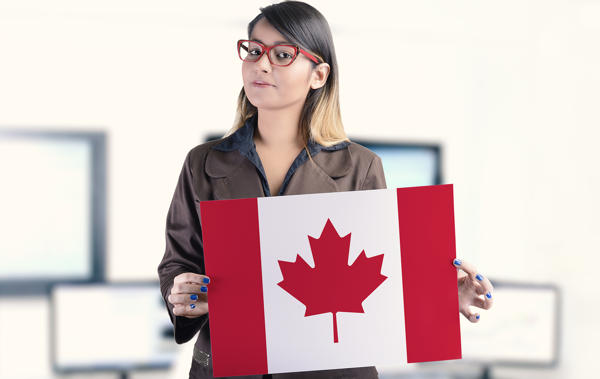 finding_the_right_job_for_your_canada_move_article_post_thumb