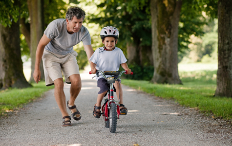 best_countries_to_raise_kids_article_post_thumb