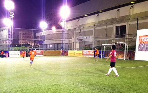 a_football_extravaganza_3000_miles_from_moscow_article_post_thumb