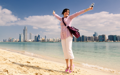 best_places_to_live_in_dubai_article_post_thumb