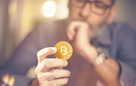 factors_that_affect_the_price_of_bitcoin_article_post_thumb