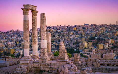 from_jordanians_to_jordan_a_remittance_story_article_post_thumb