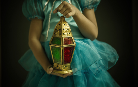unique_ramadan_traditions_from_around_the_world_article_post_thumb