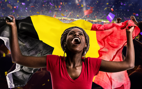 diversity_at_the_heart_of_belgian_football_article_post_thumb