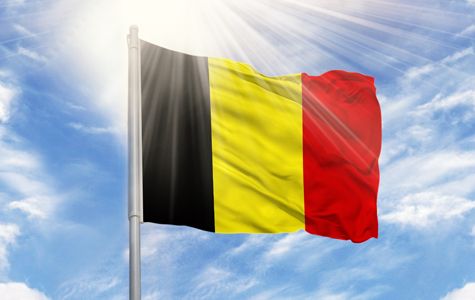 happy_independence_day,_belgium!_article_post_thumb