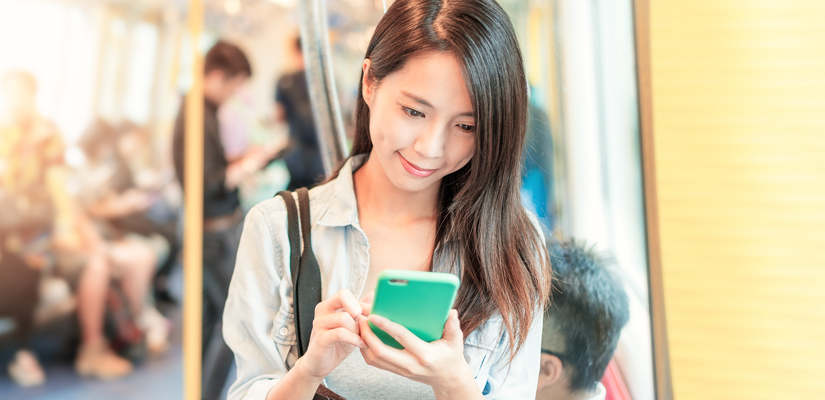 Benefits of transferring money abroad through mobile banking apps