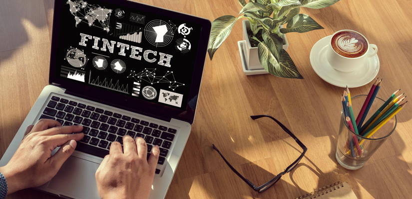 Can the UK remain a hotbed for Fintech innovation?