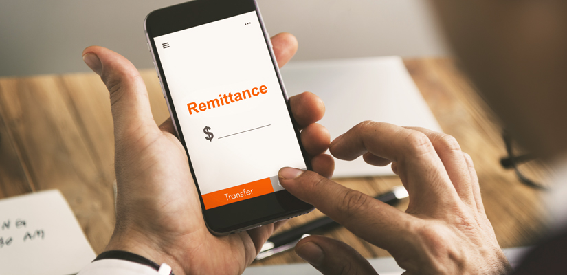 Remittance Roundup of 2018 and What to Expect in 2019
