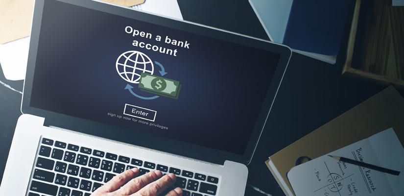 How to Open a Bank Account in the UAE