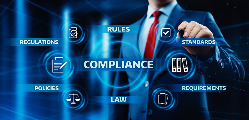 Importance of compliance in the remittance industry