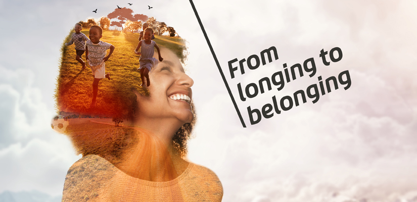 Xpress Money launches a new campaign celebrating the expat spirit