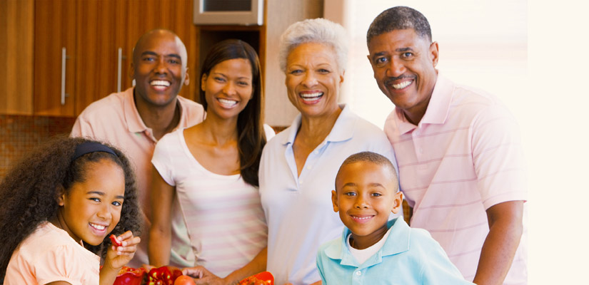 How to support your parents' retirement plan, back home