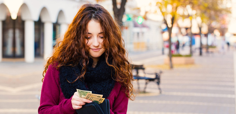 How Long Does It Take To Transfer Money | Xpress Money