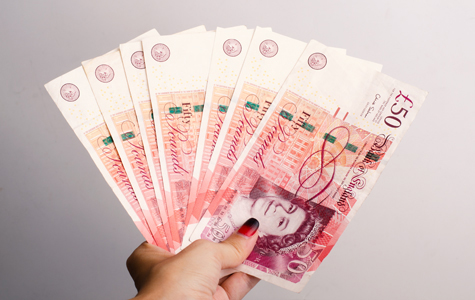 Exchange Rates And The Impact Of Gbp On