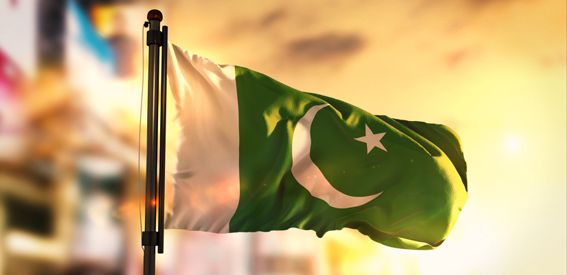The significance of Pakistan remittances in its financial independence