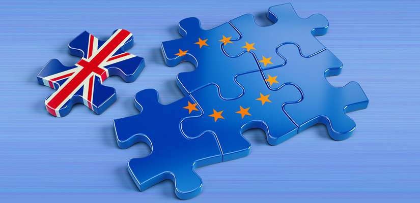 What will be the impact of Brexit on the UK economy?