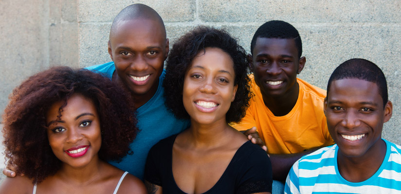 Kenyan expat in the UAE? Here are 5 things you must do