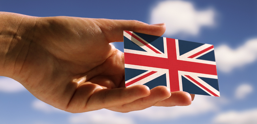 How To Apply for Visa for The United Kingdom