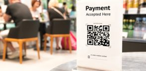 The Pros And Cons Of A Cashless Society