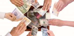 The Impact Of Currency Fluctuations