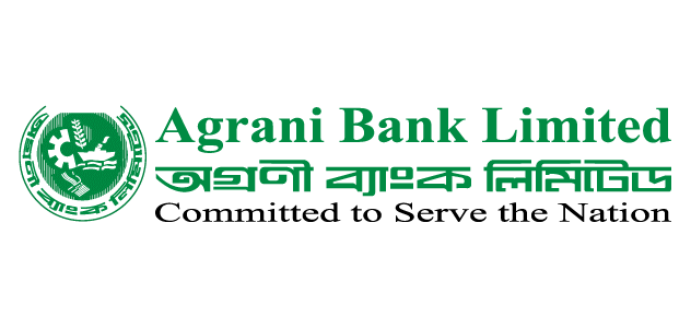 About- Agrani-bank-limited- in- Bangladesh- Xpress- Money