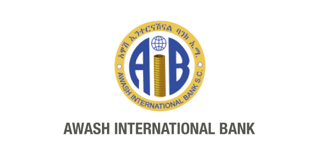 About-Awash- International- Bank- Xpress- Money
