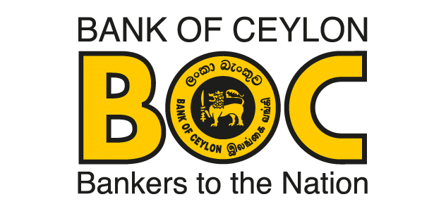 About- Bank- of- Ceylon- in- Srilanka- Xpress- Money