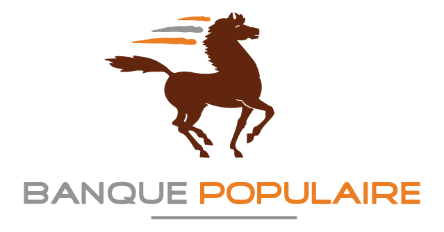 About-Banque- Populaire- Morocco- Xpress- Money