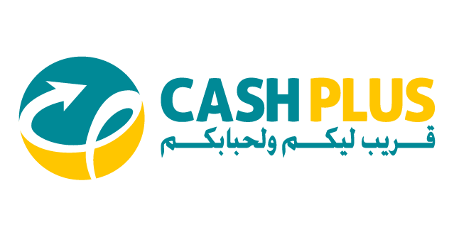 About-The- Cash- plus- Morocco- Xpress- Money