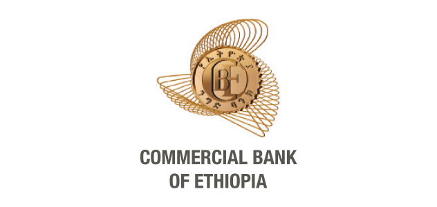 About- Commercial- Bank- of- Ethiopia- Xpress- Money