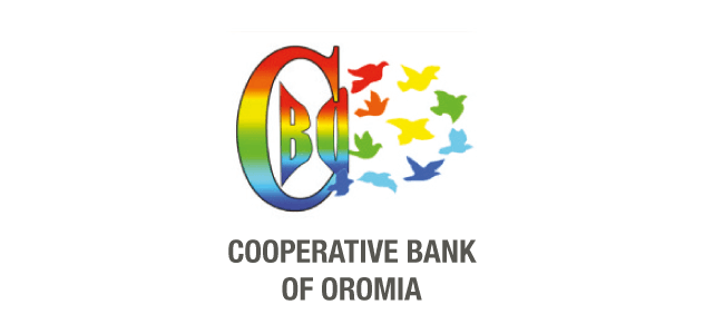 About- Cooperative- Bank- of- Oromia- Xpress- Money