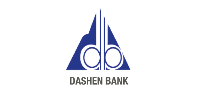 About- Dashen- Bank- in- Ethiopia- Xpress- Money