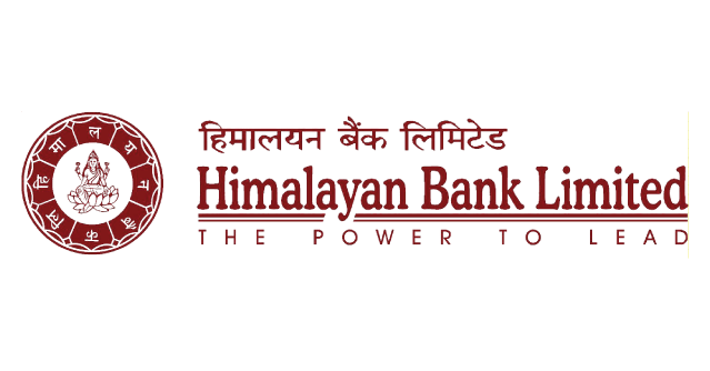 About-Himalayan- Bank- Nepal- Xpress- Money