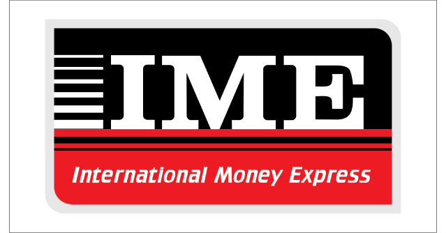 About-International- Money- Express- Nepal- Xpress- Money