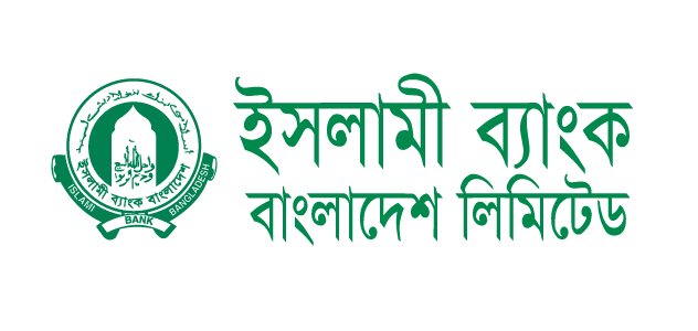 About- Islami- Bank- Bangladesh- Ltd- in- Bangladesh- Xpress- Money