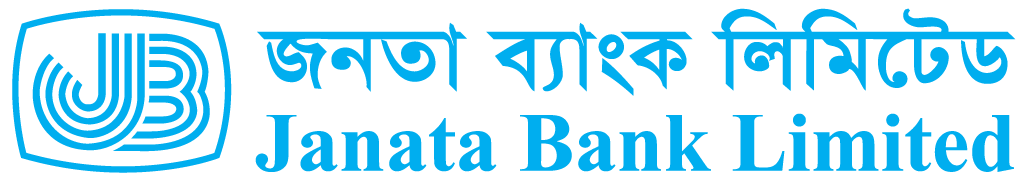 About- Janata- Bank- Limited- in- Bangladesh- Xpress- Money