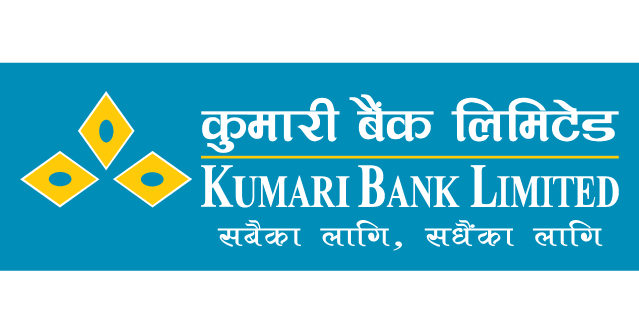 About-Kumari- Bank- Limited- Nepal- Xpress- Money
