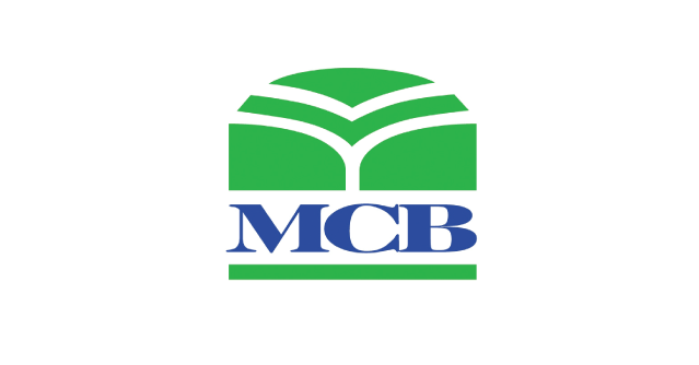 About- MCB- bank- limited- pakistan- Xpress- Money