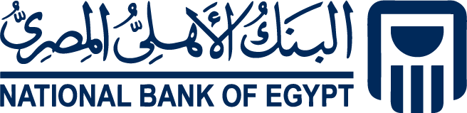 About-Al- Banque- Du- Caire-in- Egypt- Xpress- Money