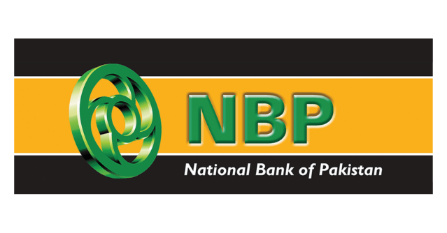 About- National- bank- of- Pakistan- Xpress- Money